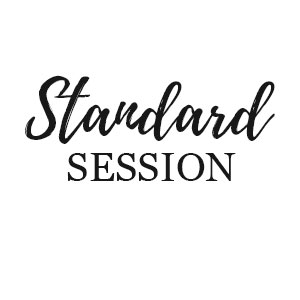 xs_standard-session.jpg
