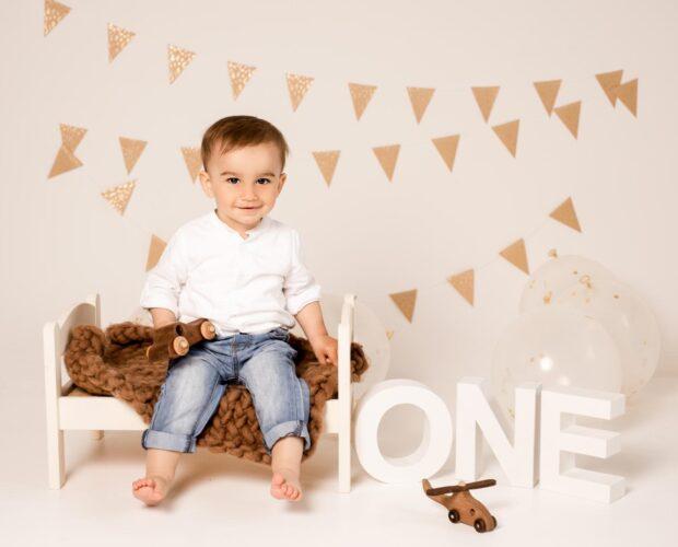 ettårsfotografering, ettårsfoto, ettåringen, barnefotografering, babyfotografering, babyfoto, barnefoto, barnefotograf, babyfotograf