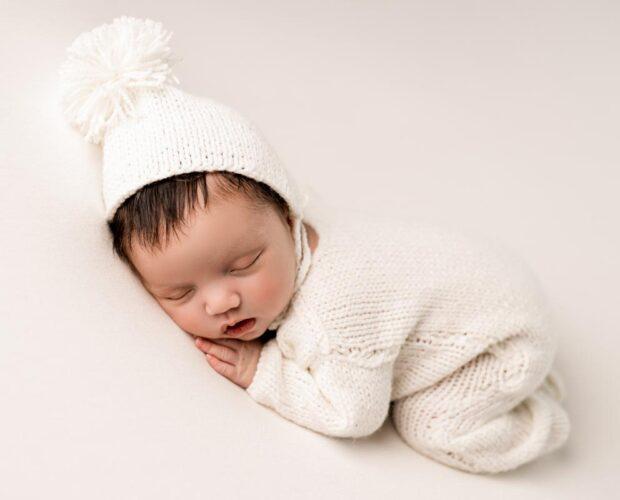 nyfødtfoto nyfødtbaby nyfødtfotografering nyfødtfotograf nyfødtfotografasker babyfoto, profesjonell nyfødtfotografering, nyfødtsesjon, nyfødtfotograf Heggedal, babyfotografering