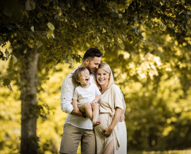 Familiefotografering, barnefotografering, familiefotograf, familysession, familyphotography, profesjonell familiefotografering
