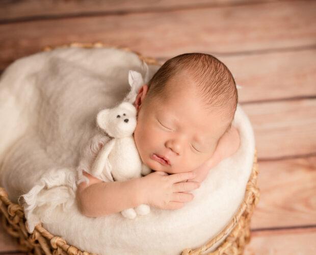 nyfødtfotografering, nyfødtfotograferingasker, profesjonell nyfødtfotograf, nyfødtbaby, nyfødtfotografering i asker