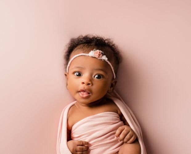 nyfødtfotografering, nyfødtfotograferingasker, prodfesjonell nyfødtfotograf
